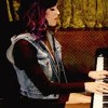 Mandy Moore (from A Walk To Remember) (Piano Solo Version)