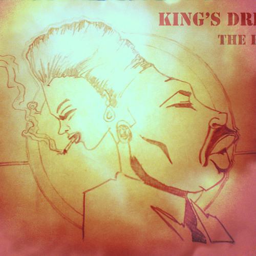 King's Dream