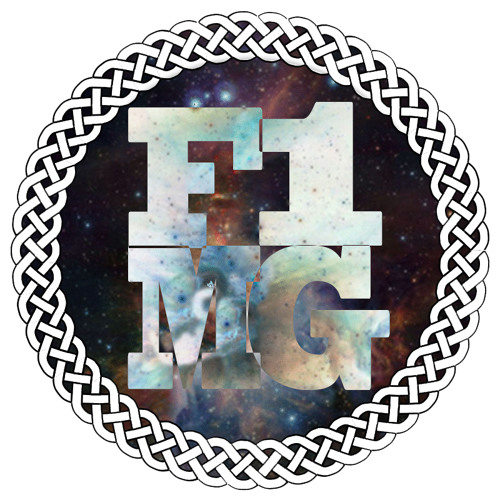 Out of Sight Ft. Tragik (Bonus Track)