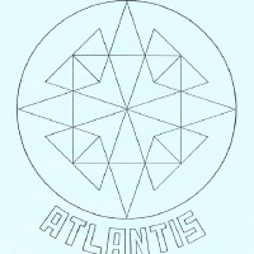 Atlantis Track 8