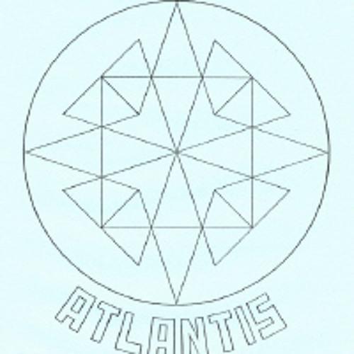 Atlantis Track 7