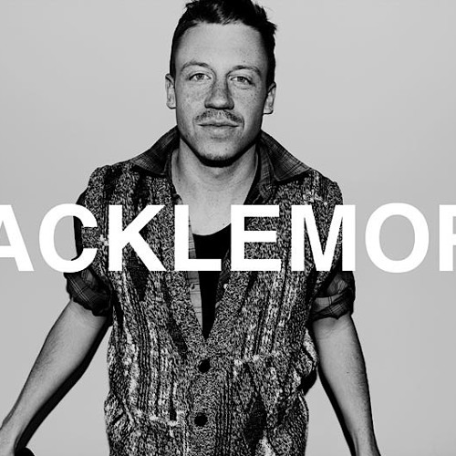 Macklemore Ft Ryan- Can't Hold Us Acapella