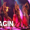 Nagin Dance d j ankit jabalpur 9669840047