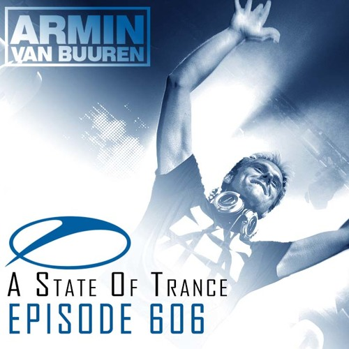 Terry Da Libra - Don't Give Up (Original Mix) Enhaned Prog / Out Now ASOT 606 Tune Of The Week