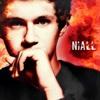 Niall Horan Stereo Hearts