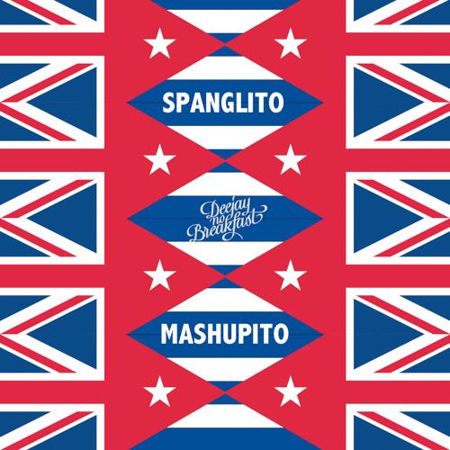 "4:20 Music Flavor / x / Loki Da Trixta feat Zeps ""Spanglito"" ( Dj No Breakfast's mashupito )"