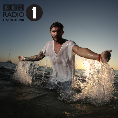 Hot Since 82 - Essential Mix - 17.08.13 - FREE DOWNLOAD