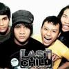 last child - Indah Kah Perbedaan