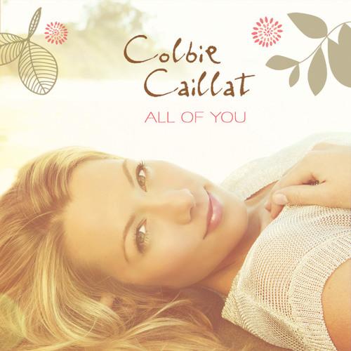 I Do/Colbie Caillat
