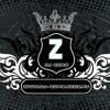 GANGNAM STYLE (Dj-ZORG Remix)
