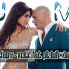 Priyanka Chopra - Exotic feat. Pit-bull >>>Beat Match