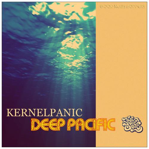 KernelPanic - Deep Pacific // FREE DL