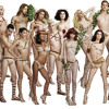 America's Next Top Model Cycle 20 Opening Credits