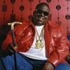 The Notorious B.I.G. 'Juicy' G-Funk Vers.Wadz The Funkfather (Remix By Tao G Musik)
