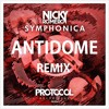 Symphonica (AntiDome Remix)
