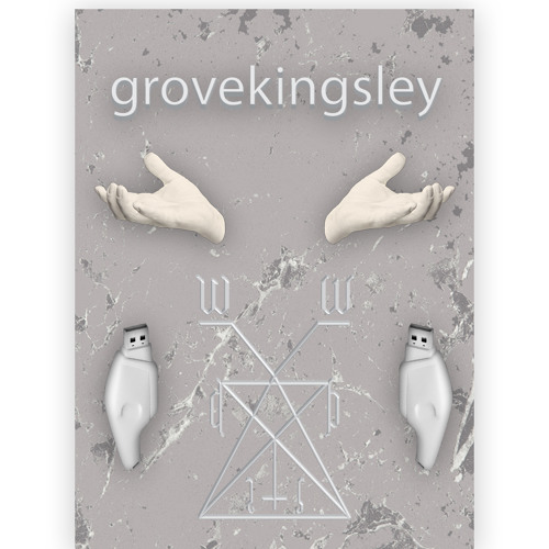 grovekingsley X † W.D:I.S †