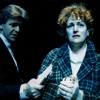 'Blood Brothers' musical documentary