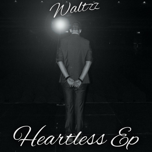 Heartless (Acoustic Version)