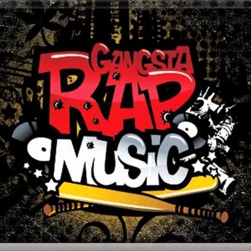 DE CALLE PA LA CALLE_BY: JC, MJ, Ghetto Rasta Y El DK