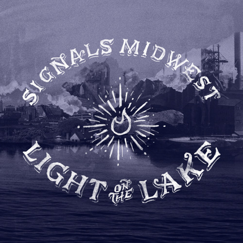 Signals Midwest - St. Vincent Charity