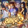 25 Rich The Kid Feat. Rich Homie Quan & Trouble - Real Niggaz.mp3