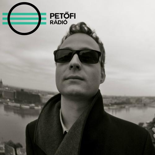 MR2 Petofi Radio Guest Mix