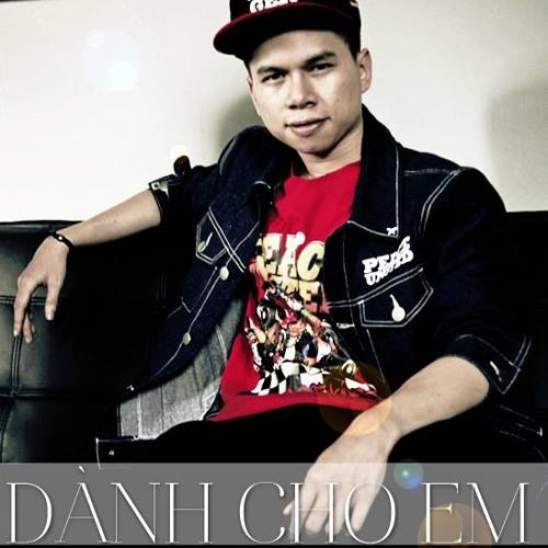 Hoang Ton - Danh Cho Em - DJ Calvin Ft Phong Pham Remix