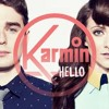 Hello - Karmin (Without Rap) (Cover)