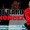 FODE BARO - DENONCE 2013