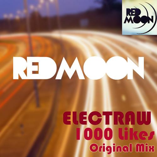 Electraw (Original Mix) FREE DOWNLOAD <3
