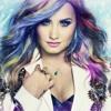 Made In The USA - Demi Lovato (Cover)