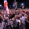 Download Promoción 1er juego semifinal Guaynabo-Cidra, sábado 17 agosto (Cortesía Bravos de Cidra) Mp3
