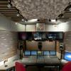 20Gb Kontakt soundbank Bundle 1000+ sounds  Preview