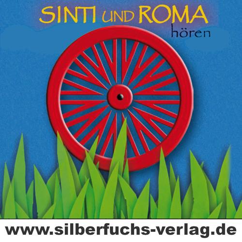 Sinti und Roma hoeren-Geschichte und Kultur