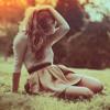 Lara Fabian - Je suis malade    Instrumental    - Abanoub Markos