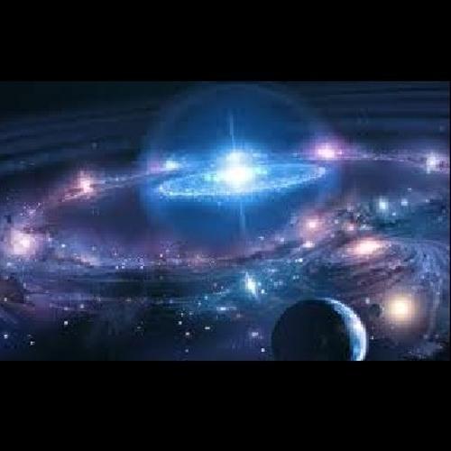 (Voyager25{music} & She's Excited!{vocals} )-Stellar Nights Unite