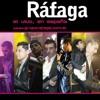 Ráfaga - Tonta (Live)