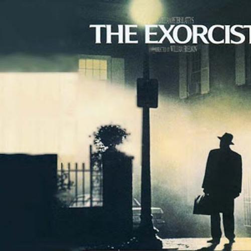 The Exorcist Theme (DJ RoBeat Remix)