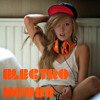 New Electro House Mix August 2013 Best Disco Dance Club Music by |ManuScript|