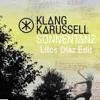 Klangkarussell - Sonnentanz (Sun Dont Shine ft. Will Heard) (Litos Diaz Edit)