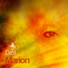 Marion ( Original Mix ) * Free D/L