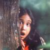 Petualangan Sherina (Theme Song)