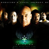 'They Sent Me There To Die' (Star Trek: Nemesis)