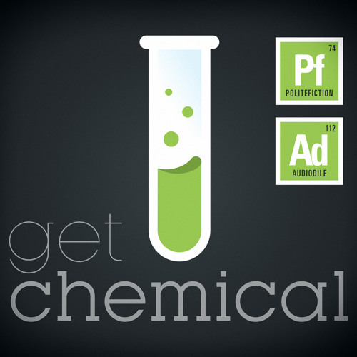 Get Chemical (feat. Audiodile)