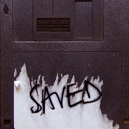 SAVED096 Burnski - Lost In The Zoo - The Martinez Brothers Bronx Zoo Mix