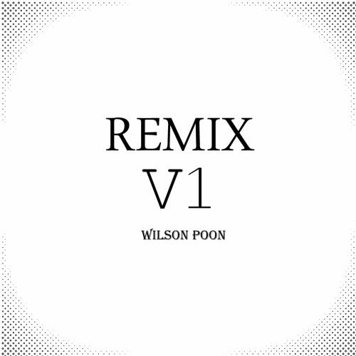 Remix V1