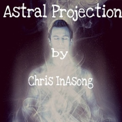 Astral Projection [Prod. by Haze]