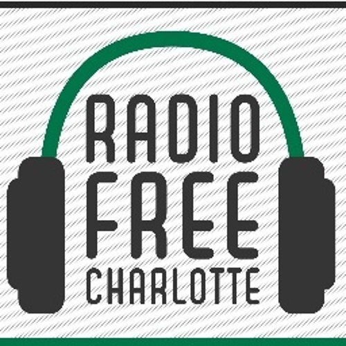 My Radio Free Charlotte Intro