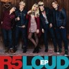 R5 - Fallin' For You (Acoustic)