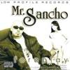 Little Secret - Mr Sancho